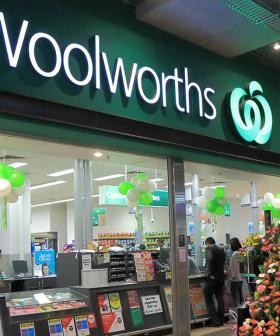 Woolworths Reduces Its Opening Hours Of 41 Stores During Coronavirus Pandemic