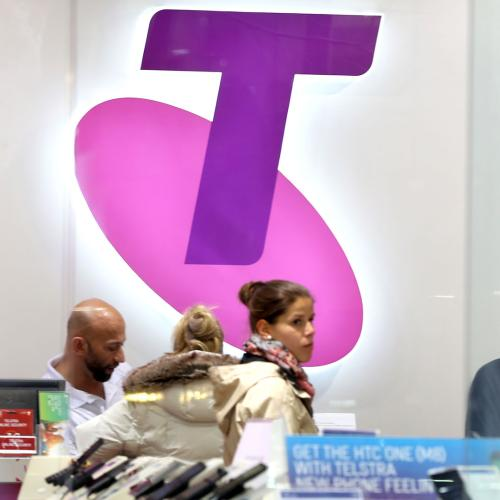 Telstra Looking To Hire Another 2,500 In Customer Support Roles