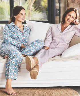 ALDI Has Your New Work-At-Home Corporate Style Covered With Their Special Buys