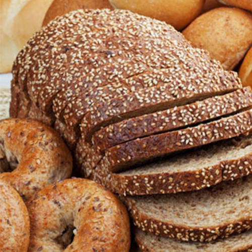 A Mum Has Shared A Tip On How To Stop Bread Going Stale And It's So Easy!