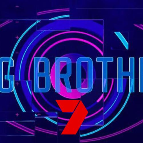 All The Big Brother Australia Contestants Have Been Announced!