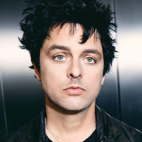 Green Day's Billie Joe Armstrong Is Releasing A New Cover Song Every Week