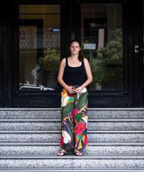 """http://Lucy,%20reporter,%20Darlinghurst.%20I've%20just%20done%20my%20weekly%20shop.%20I'm%20being%20super%20frugal%20right%20now%20because%20my%20tenant%20lost%20his%20job%20and%20can't%20pay%20rent."""""""