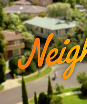 Neighbours Is Back In Production But The Show Will Miss Something Pretty Important