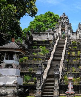 A Major Law Change Could Be Coming To Bali And It May Change How Australians Holiday There