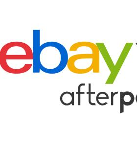 You Can Now Use Afterpay On eBay