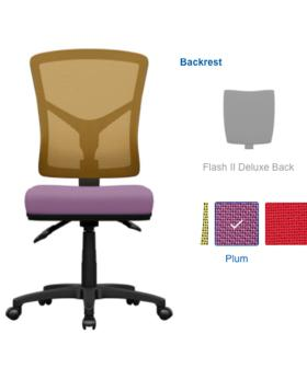 Officeworks Now Lets You Design Your Own Ergonomic Chair
