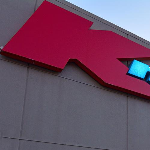 Kmart Customers Warning About Online Ordering After Disastrous Incident