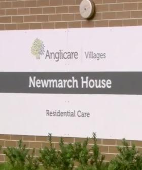 Four More Deaths At Sydney Nursing Home