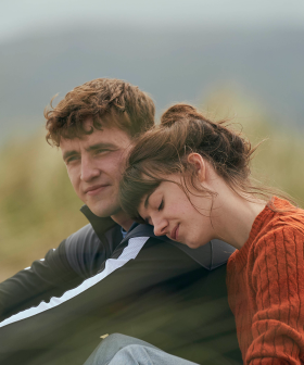 The Trailer For Sally Rooney's 'Normal People' Is Out And It's Remarkably Beautiful