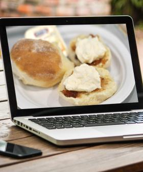 Country Women's Association (CWA) Whips Up Virtual Scones To Raise Much-Needed Funds