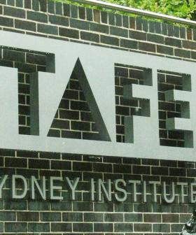 TAFE NSW To Offer Aussies Free Courses To Upskill In Self-Isolation