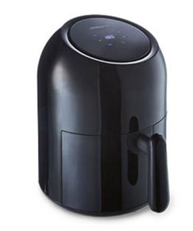 ALDI Is Selling A 2.5L Air Fryer For Just 40 Bucks!