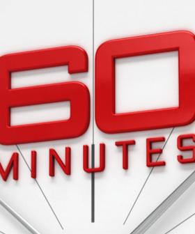 "Channel Nine's '60 Minutes' Could Be Axed To ""Save $20 Million"""