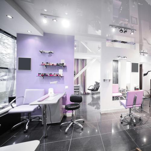NSW Government Allows Beauty Salons To Reopen