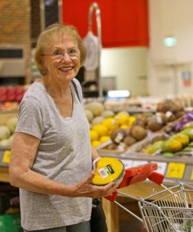 Coles Announces New Opening Hours And The Cancellation Of Their Latest Service