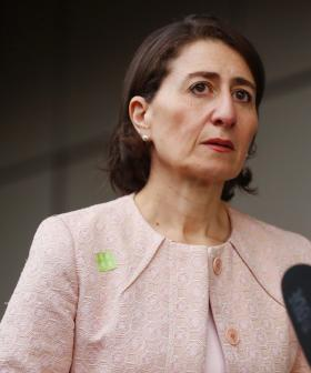 """""""Be Nice To Your Mum!"""": Gladys Berejiklian Clarifies Mother's Day Social Distancing Restrictions"""