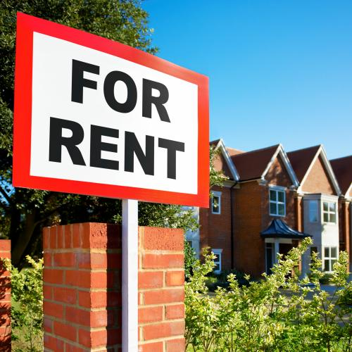 Rental Prices Plummet By Hundreds Of Dollars In Sydney Suburbs