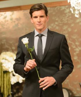 The US Will Start Airing The Aussie Bachelor And For Some Reason They've Chosen The WORST Season