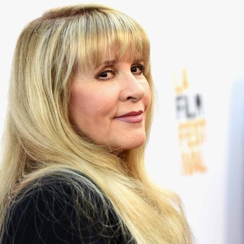 Stevie Nicks Has Big Plans Based On The 1975 Hit 'Rhiannon'