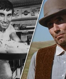 'Unforgiven' Actor Anthony James Dies At 77