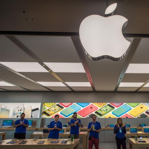 Apple Stores Across Australia Set To Re-Open But Will Have Very Strict Conditions On Entry