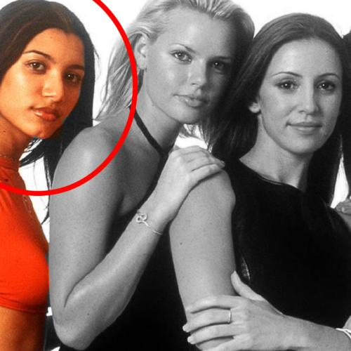 What Happened To Chantelle Barry From Bardot (AKA The Girl Who Stole From Sophie Monk)?