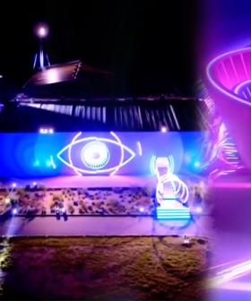 Big Brother Makes Big Announcement That Will See A Housemate Evicted DAILY