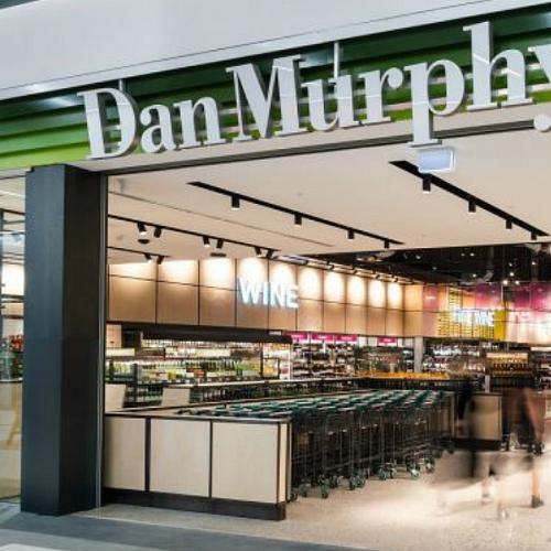 Dan Murphy's Launches New Service After Its Test Customers Loved It!