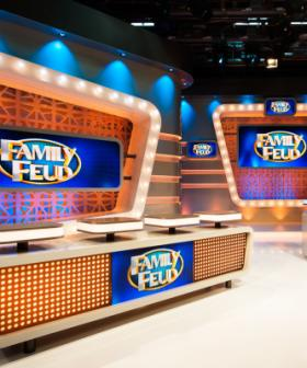 Family Feud Is Coming Back To 10 And Applications Are Open Right Now
