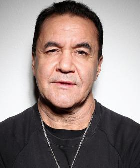 """""""Mike Tyson Is On A Different Level To These Guys"""": Jeff Fenech Warns Footy Stars Against Charity Fight"""