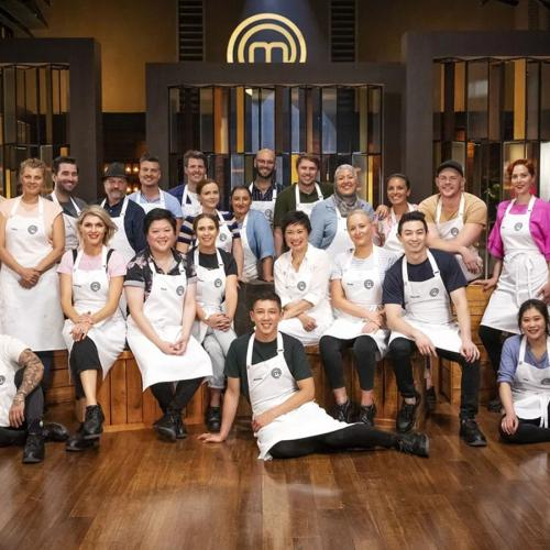 Masterchef Will Look Very Different Tonight As Multiple Rules Change During Filming
