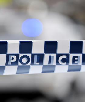One Person Critical, Another Seriously Injured Following Shooting In Sydney's West