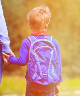 Doctors Warn Parents Of Strange Coronavirus-Like Symptoms In Children