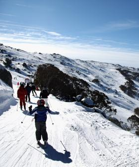 New Details Released About The Start Of The Ski Season For 2020