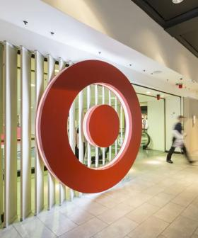 Target To Permanently Close THREE Stores Amid Coronavirus Pandemic