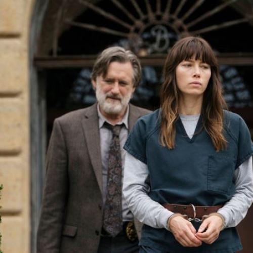 Netflix Has Confirmed The Season 3 Return Date For 'The Sinner'