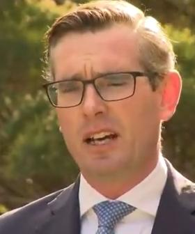 Move Over Dan Andrews, Now A NSW Politician Is Calling Adelaide 'Poor'