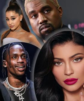 Forbes Releases Highest Paid Celebrities Of 2020 List