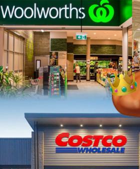 Australia's Top Supermarket Roast Chicken Has Been Crowned
