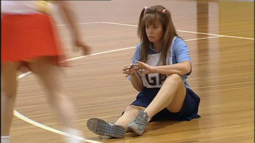 People Are NOT Happy With This New Netball Rule