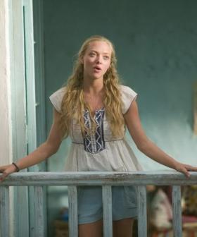 """I've Said It Before And I'll Say It Again"": Amanda Seyfried Quashes 'Mamma Mia 3' Rumours"
