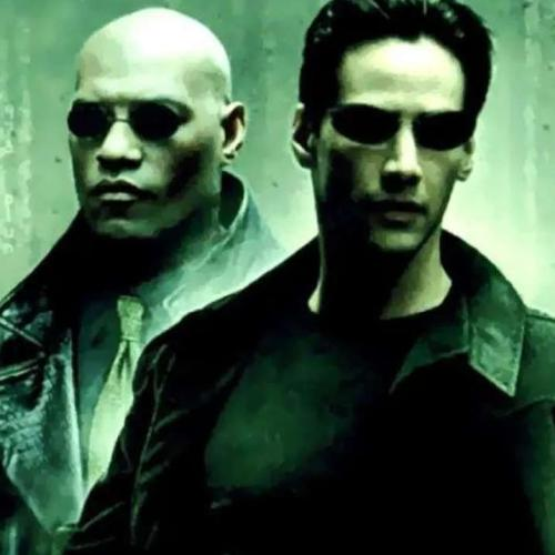 Highly Anticipated New Matrix Movie Has Had Its Release Date Shelved By Quite A While!