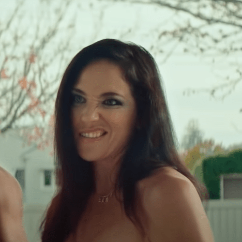 NZ Has Released A Very Clever 'Porn Safety' Ad Which The Internet Is Loving