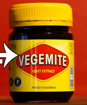 A Vegemite-Marmite Trade Negotiation Is In The Works Between Australia And The UK!