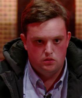 Big Brother Has Its First Major Eviction Blindside, Leaving Fans & Housemates Devastated