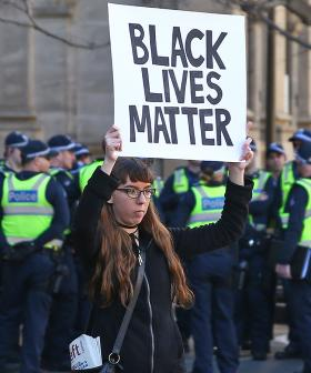 Sydney Black Lives Matter Rally Ruling To Be Appealed