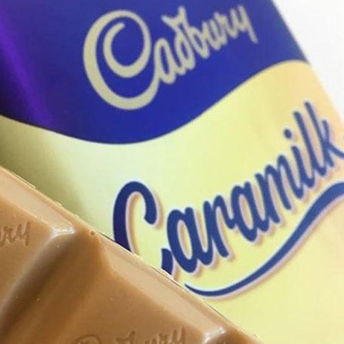 It's Official - Cadbury Caramilk Is Returning!