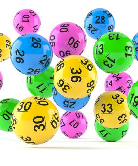 Sydney Woman Was Just One Number Off Winning $500 Million In The Lottery