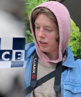 HE'S BEEN FOUND: Police Appeal For Help In Finding An Autistic Boy Missing From NSW Hunter Region